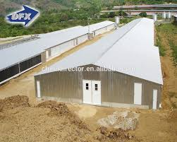 Farm House Designs by Broiler Poultry Farm House Design With Broiler Poultry Farm