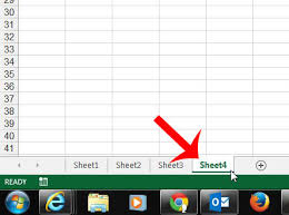 how to delete a worksheet tab in excel 2013 solve your tech
