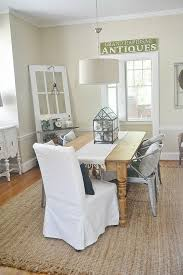 rustic dining room ideas 169 best decor solutions dining room images on