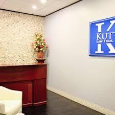 Yasmin Floor L Yasmin Kutty Kutty Firm Divorce Family 4660
