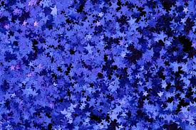 Glitter Backdrop Blue Glitter Background Download Free Cool Wallpapers For