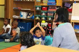 understanding transitional kindergarten a quick guide edsource