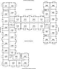 building plans meridian at eagleview