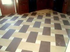 3 9 vct floor pattern jpg 850 540 floor wall