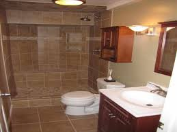 design basement bathroom ideas finish it without any damp ruchi