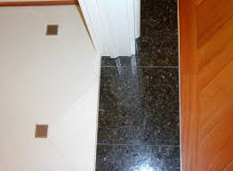 Floor And Decor Coupons Tile To Wood Floor Transition Flooring Transition Ideas Tile