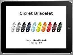 cicret bracelet images Cicret bracelet 1 638 jpg cb jpg