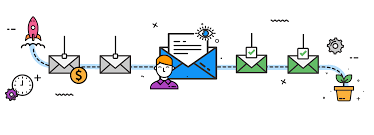 email drip campaigns for lead nurturing email drip campaigns