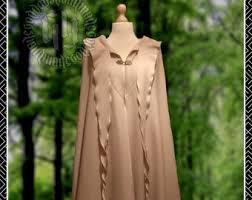 pagan ceremonial robes druid etsy