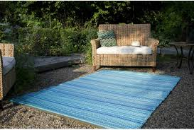 cleaning outdoor rugs tips area rug pad lowes indoor outdoor rugs lowes rug pad inside