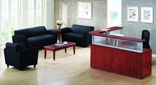 Home Decor Furniture Liquidators Office Furniture Reception Chairs 14 Decor Design For Office