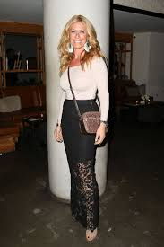 jill martin at nbc and vanity fair host a party for u0027will and