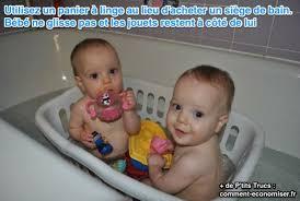 siege de bain pour bebe un siège de bain vraiment pas cher que bébé va adorer bb parents