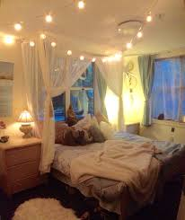 my dorm room at humboldt state university u2022living u2022 pinterest