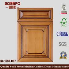 kitchen cabinets doors for sale china sale antique design kitchen cabinet doors gsp5