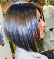 graduated bob hairstyles back view photo gallery of long inverted bob back view hairstyles viewing