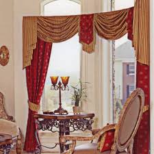 drapery u0026 valances decor u0026 designs