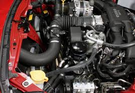 nissan 370z cold air intake forged performance llc