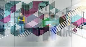 digital window metamark digital media solvent inkjet vinyl for epson hp