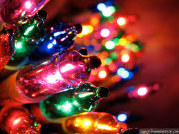 Crazy Christmas Light Show by Very Attractive Colorful Christmas Lights Amazing Decoration 2011