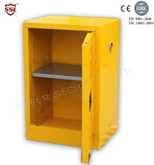 heavy duty metal cabinets metal chemical flammable solvent storage cabinet heavy duty