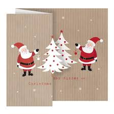 10 best christmas cards images on pinterest shops beats and