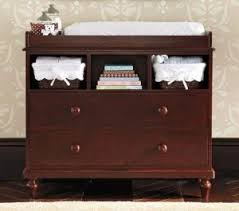 Changing Table Dresser Combo Combine Crib Changing Table Dresser Combo Rs Floral Design