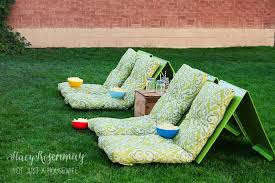 outdoor movie theater seating stacy risenmay