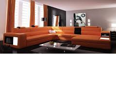 Polaris Sofa 21 Choices Of Sofas With Lights Sofa Ideas