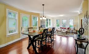Professional Home Staging And Design Inspiring Fine Interior - Professional home staging and design