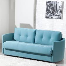 sofa beds uk fama bolero sofa bed