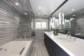 bathroom ideas grey grey bathroom ideas inspiration sanctuary bathrooms