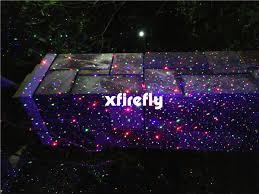 motion laser christmas lights x firefly rgb laser xmas light vs star sxxxer motion laser light