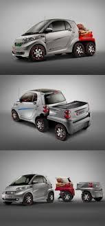 lamborghini vs smart car design vs lamborghini dizajn