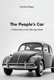 volkswagen beetle see a brief cultural history of an auto giant the volkswagen beetle
