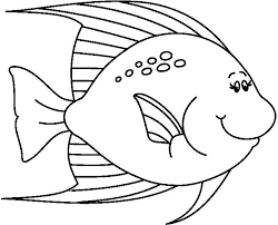 imagenes animales acuaticos para colorear animales marinos para colorear animales marino para colorear isot info
