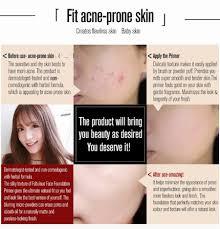 face foundation bb cream makeup base liquid foundation concealer