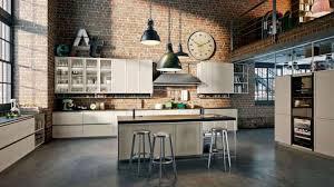image de cuisine ouverte quelles couleurs pour une cuisine ouverte trouvez la couleur qui