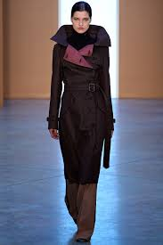 winter long coats trend is back and now in fashion trends for