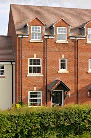 Hereford Patio Centre by Property For Sale On Dymock Red Walk Hereford