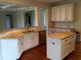12 Kitchen Cabinet Kitchen Cabinet Painting Bountiful Utah Enterprise Painters
