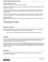 Sample Resume For Newly Registered Nurses by Sample Resume Newly Registered Nurse Without Experience