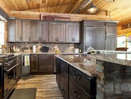 used kitchen cabinets hamilton modern farmhouse kitchen cabinets pease warehouse cincinnati