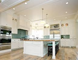kitchen island with 4 chairs 306 best kitchen ideas images on aqua kitchen