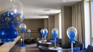 blue wedding decorations uk royal blue wedding table decoration