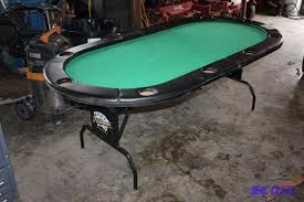 folding poker tables for sale pitboss home casino products folding poker table w folding legs