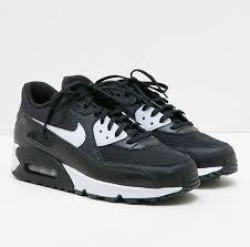 Sepatu Nike Air sepatu wanita