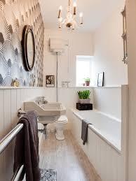 sample bathroom designs bold ideas 11 designing bathrooms gnscl