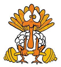 thanksgiving hours crossfit brandon flcrossfit brandon fl
