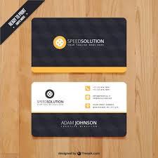 Business Card Template Jpg 131 Best Business Cards U003e U003e U003e Images On Pinterest Business Cards